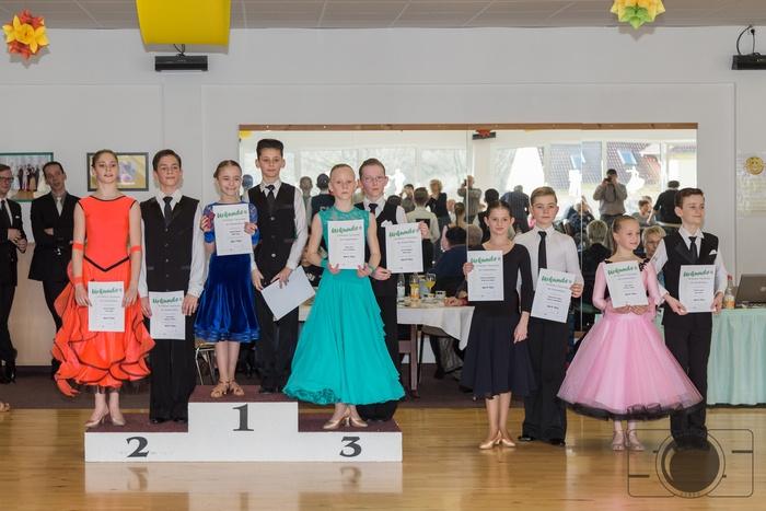 8 Eberswalder Tanzturnier 2017 01