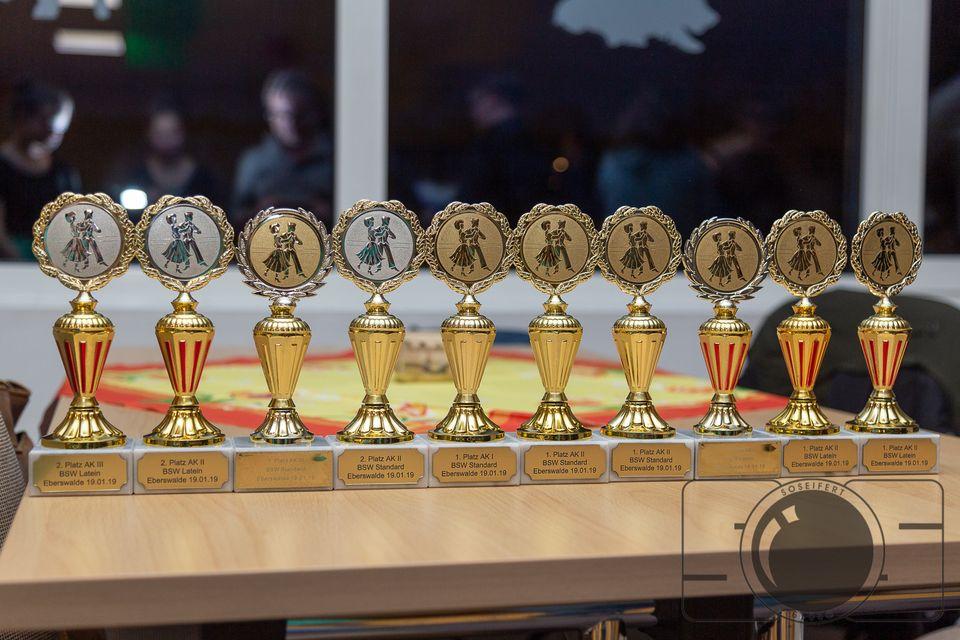 Breitensportwettbewerb 2019 02