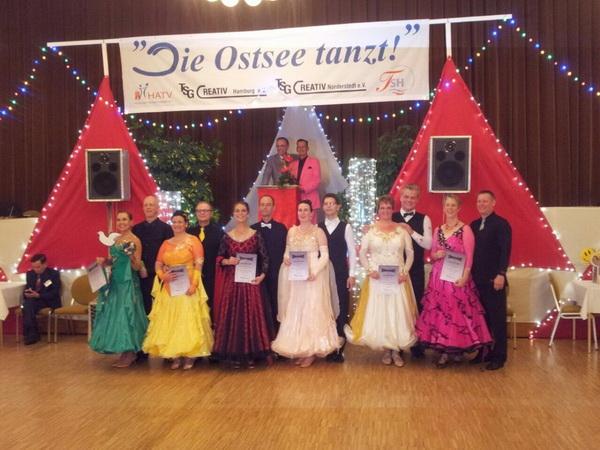 Ostsee Tanzt 2017 01 1200x900
