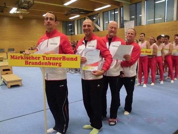 4 Dagmar Rühl MTB Team 55 Männer 3