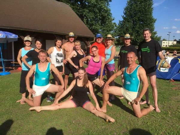 IMG 20170709 Das Eberswalder Team